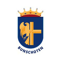 Gemeente Bunschoten