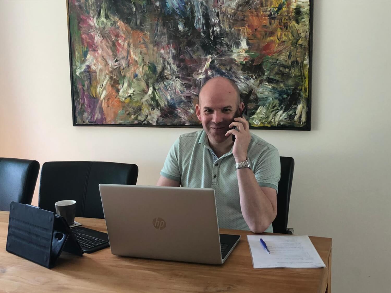 Wat doet een recruiter binnen Willemsen – de Koning?