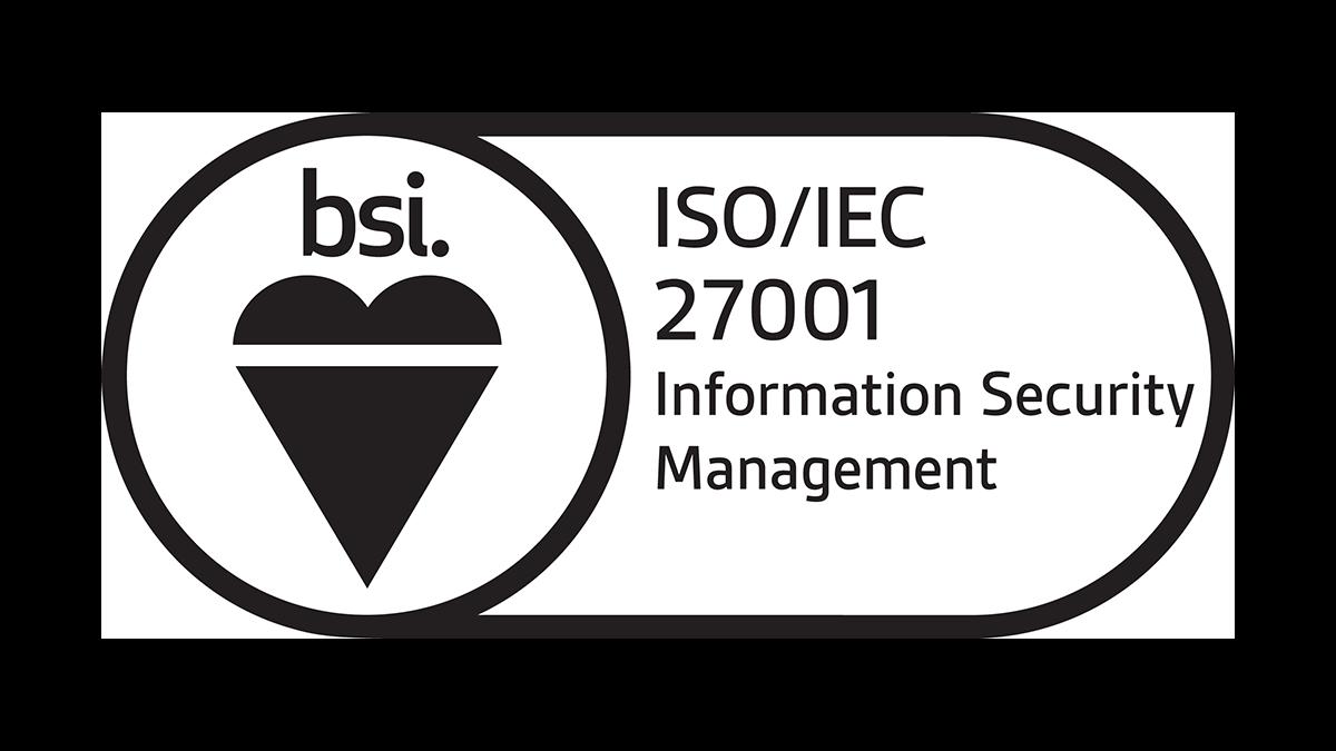 Willemsen – de Koning: naast ISO 27001 nu ook NEN 7510 gecertificeerd!